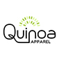 Quinoa Apparel
