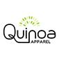 Quinoa Apparel