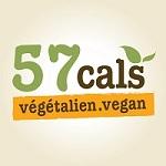 57 Cals