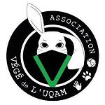 Association Vege UQAM