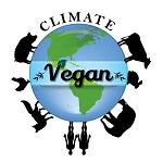 Climate Vegan