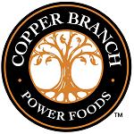 CopperBranch