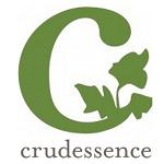 Crudessence